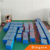 太陽Power Light Battery 14.8V 30ah李Ionbattery Pack