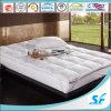 Nueva venta al por mayor del cojín de colchón del masaje del estilo 2015 (SFM-15-209)