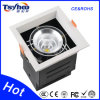 ホームDecorative 9W Ceiling LED Light