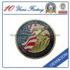 Military de encargo Coin para Souvenir Gift