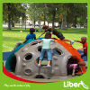 Игрушки напольного оборудования занятности парка взбираясь для малышей