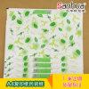 Papier-copie A4 empaquetant la machine d'emballage étanche à l'humidité professionnelle de papier d'emballage d'humidité de Special de copie de sac de papier