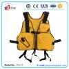 Персонализировано удящ спасательный жилет для Wading в воде