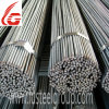 Coil Deformed/Reinforced Steel Bar in Coil for Building Use