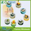 Temporizador animal de la cocina de Digitaces de pequeños de las ovejas de la resina estilos del temporizador diversos