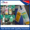 Injectie Gevormde ABS/Houder Scafftag van de Veiligheid van pp/van pvc de Plastic