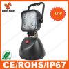 3 Pulgadas LED Linterna 알타 Viga Baja De La Luz LED Trabajo Lightstorm Offroad Conduciendo La Lampara Luz