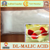 Farwell DL-Malic Acid para Food Additives CAS No. 617-48-1