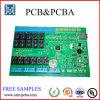 Контрольная панель PCB Ce Approved автомобильная для мотора