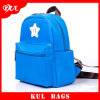 Dame Fashion Backpack/OpenluchtRugzak/de Rugzak van de Sport