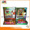 De mini Muntstuk In werking gestelde Gokautomaat van het Spel van de Spelen van de Arcade Multi voor Verkoop