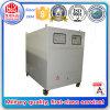 AC400V 500kw Generator Testing Dummy Load 은행