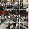 Vendedora caliente del PVC de la hoja plana Máquina de Producción