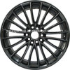 Roue à alliage Alunimum Alloy Wheel