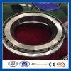 OEM SKF NSK Tapered Roller Bearings 32944 32948 32952
