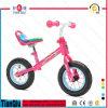Vélo de gosses d'usine enfants courants de jouet de mini/bicyclette de marche d'équilibre