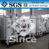Conjunto de la purificación del generador del nitrógeno para la industria química