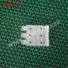 CNC Aluminium die Metaal Gemalen Deel machinaal bewerken