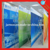 Populäres Custom PVC Pop oben Stand