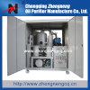 Transformer Purificador de óleo, purificação de óleo, filtragem de óleo da planta