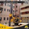 Tysim, Kr200c, llenando la máquina, máquina de la plataforma de perforación con el precio de fábrica para la venta