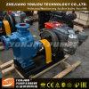 Zwのステンレス鋼の自動プライミングポンプ