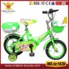 Neues Modell 2016 12 Zoll-Kind-Fahrrad für 5 Jahre altes Kind-/Baby-Fahrrad
