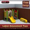De duurzame Apparatuur van de Speelplaats van het Vermaak van Kinderen Openlucht (x1501-4)