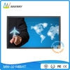Commerciaの広告32高い明るさ(MW-321MBHT)のインチの接触1500 CD/M2 LCDモニタ