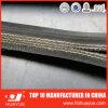 Força de borracha 200-1600n/mm da correia transportadora da tela Ep200