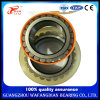 Exkavator Roller Bearing mit Plastic Cage L540049/10
