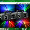 Fábrica que vende o laser GB das cabeças do estágio 4 que é promoções do disconto