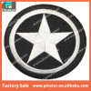 Fabrik Directly Wholesale Highquality Custom Souvenir Emblem Badge Embroidery Patch für Clothing