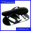 習慣によって印刷される耐久のPEの男性のスリッパのサンダルの靴