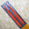 9 pulgadas SABRE consideraron la lámina de la carpintería