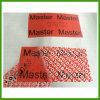 보장 Seal Sticker, Packaging Box를 위한 Print Label