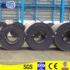 Acciaio structureal del carbonio poco costoso di prezzi di qualità di SS400/good