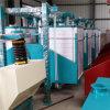 moinho de farinha pneumático do milho 5-500t/Day/milho