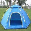 最もよいグループ防水屋外の新しいデザインキャンプテントを現れなさい