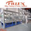 Fsf-Serien-Monobloc Flaschen-flüssige Schmieröl-Füllmaschine