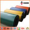 Ideabond Aluminiumring für Außenschild-Baumaterial