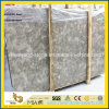 Bathoom Wall를 위한 Bosy Grey/페르시아 Grey Marble Slab