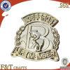 Pin de la solapa, insignia (FTBG4167P)