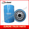 Fuel diesel Filter pour Scania Truck (DB-M18-001)