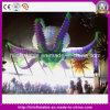 Heißer Partei-Feiertags-Halloween-aufblasbare Blumen-Dekoration
