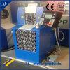 Máquinas hidráulicas da imprensa de potência da ferramenta de friso