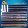 Nahtloses Stahlrohr 3  Sch160 des Kohlenstoff-SA106