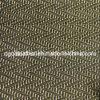 Cuoio del PVC del sacco di disegno di modo (QDL-BV029)