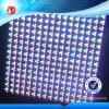 Modulo esterno della visualizzazione P10 LED del TUFFO LED dello schermo esterno LED del video Wall/LED Sign/LED di RGB