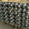 Preço hidráulico dos cilindros de direção do trator